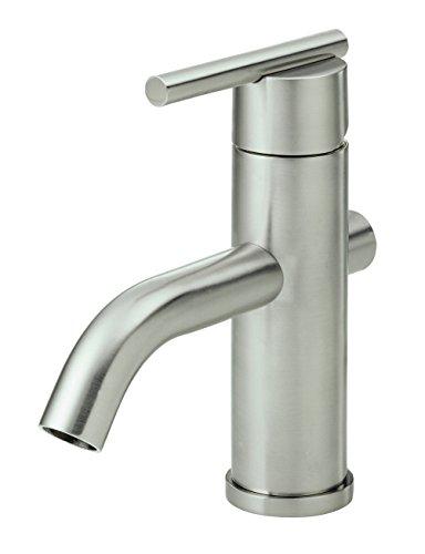 Kitchen Faucets - Moen Grohe Delta Kohler - Faucet Parts