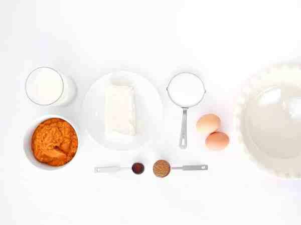 Messlöffel helfen dir Mengen abzumessen und so ein Rezept genau nachzubacken. (Foto: Heather Schwartz/ unsplash.com)