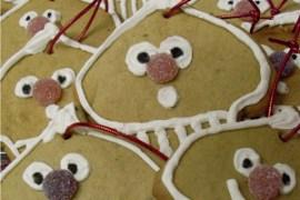 gingerbread bois
