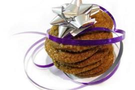 molasses spice cookies 2