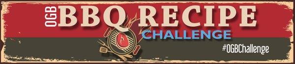 OGB Challenge