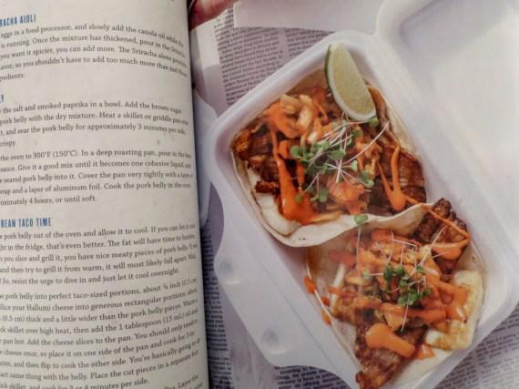 street food diaries by matt basile taco seoulstreet food diaries by matt basile taco seoul