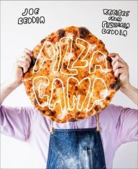 Pizza Camp by Joe Beddia