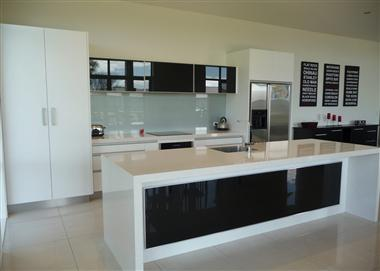 Kitchen Design New Zealand awesome kitchen designers hamilton contemporary - 3d house designs