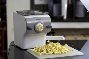 Philips-pasta-machine