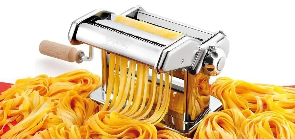 Cucinapro-imperia-pasta-maker