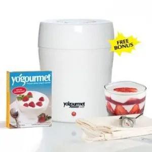 yogourmet-electric-yogurt-maker