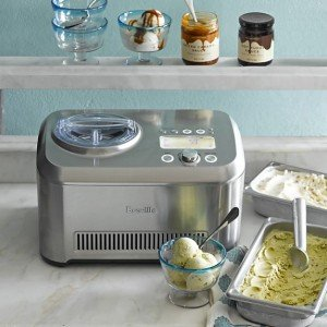 Breville-Smart-Scoop-Ice-Cream-Maker-Review