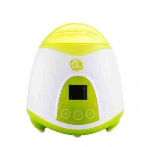 Gland-Portable-Baby-Bottle-Warmer-Review