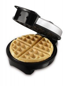 Top-5-Waffle-Makers-for-2016:-Your-Best-Picks-for-the-Family