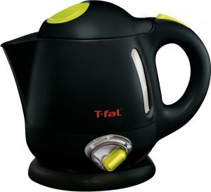 T-fal-4-Cup-Electric-Kettle-Review