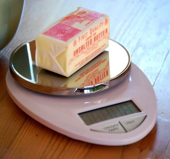 Eatsmart-Precision-Pro-Digital-Scale