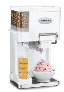 Cuisinart-Soft-Serve-Ice-Cream-Maker-Review