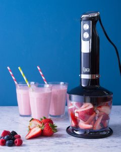 Top-5-Hand-Blenders-for-2016