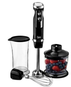 Epica-Heavy-Duty-Hand-Blender-Review