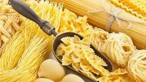 Popular-Foods:-10-Most-Popular-Pasta-Types-Consumed-Worldwide