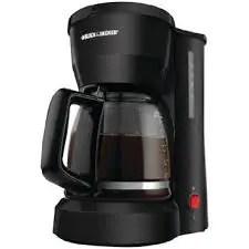 Top-5-Drip-Coffee-Machines