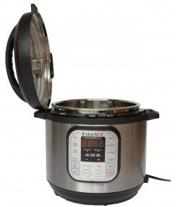 Instant-Pot-Multi-Functional-Pressure-Cooker-Review