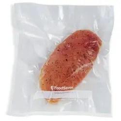 No.4 FoodSaver Bags