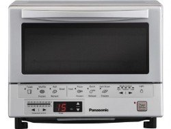 Panasonic-Toaster-Oven-Review