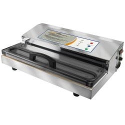 Weston-Vacuum-Sealer-Review