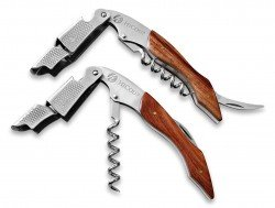 All-in-One-Corkscrew-Review