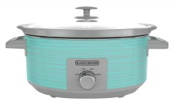 BLACK+DECKER-Slow-Cooker-Review