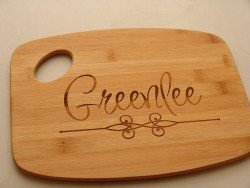 Custom-Engraved-Bamboo-Cutting-Board-Review