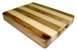 Mountain-Woods-Butcher-Block-Review