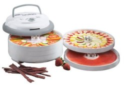 Nesco-Snackmaster-Pro-Food-Dehydrator-Review