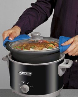Proctor-Silex-Slow-Cooker-Review