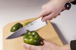 Wusthof-Classic-8-Inch-Cook's-Knife-Review