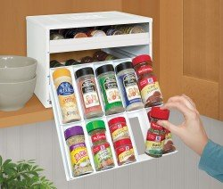 YouCopia-30-Bottle-Spice-Organizer-Review