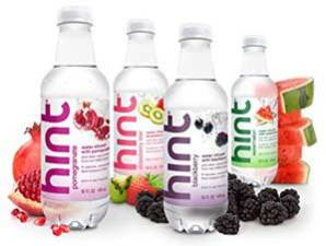 Hint Water Variety Pack