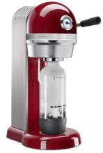 sodastream best price- Sodastream Reviews