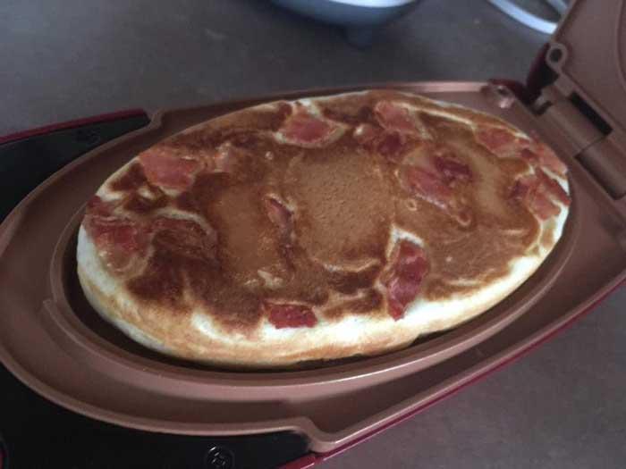 red copper 5 minute chef recipes