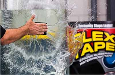flex tape amazon