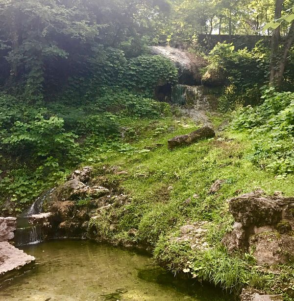 Hot Springs National Park Where to Eat Guide Kitchen Gone Rogue