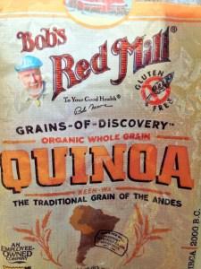 Quinoa (2)