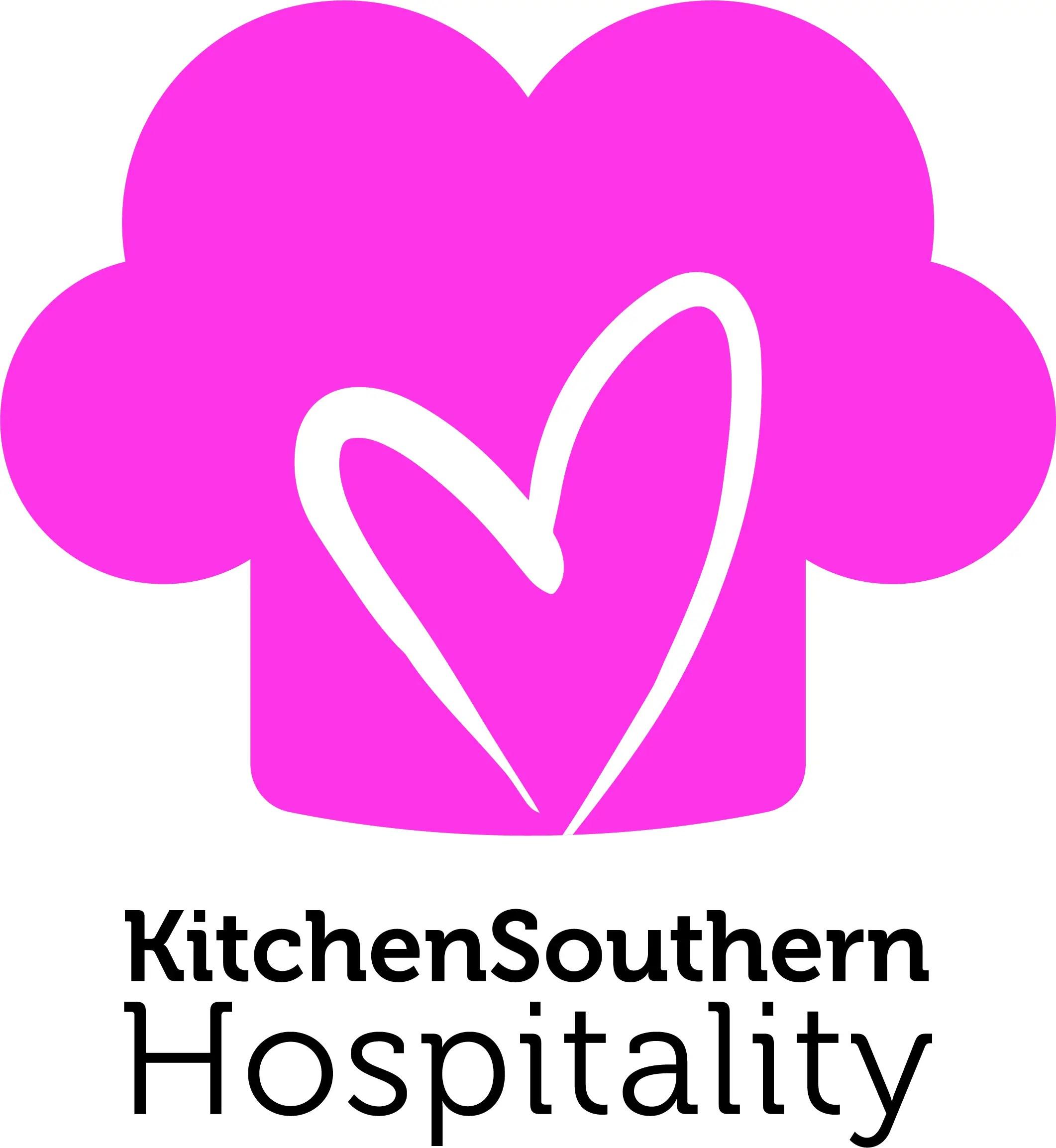 KITCHEN SOUTHERN HOSPITALITY (KSH)