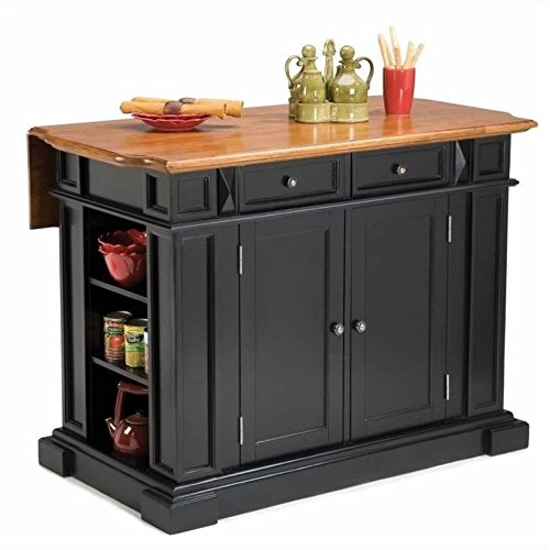 Monarch Kitchen Island. Finest Delta Bar Stools And Cushion With ...