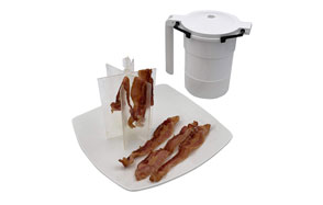 the best bacon cooker review in 2020