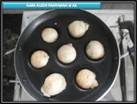 Kara Kuzhi Paniyaram