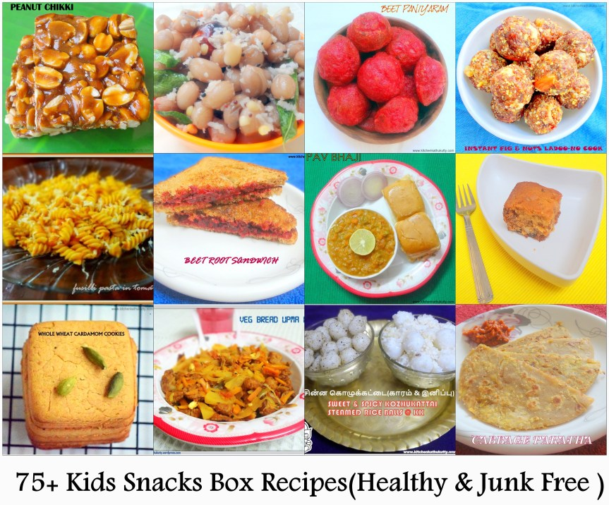 Snack box recipes for indian kids archives kitchen kathukutty junk free snack box recipes for kidsschoolday care forumfinder Image collections