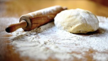 Healthy Baking Basics-A short guide to healthy baking