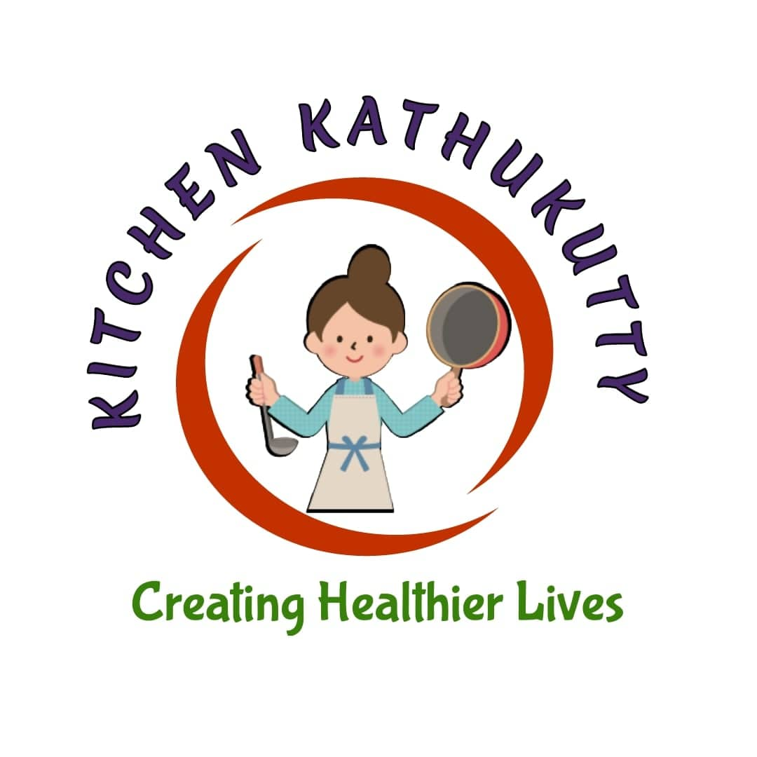 Kitchen Kathukutty Logo