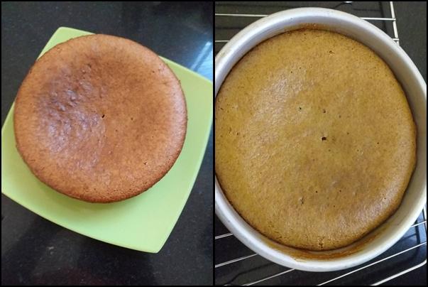 urad dhal cake recipe