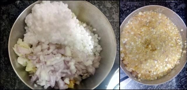 Sabudana Cutlet|Sabudana Tikki Recipe