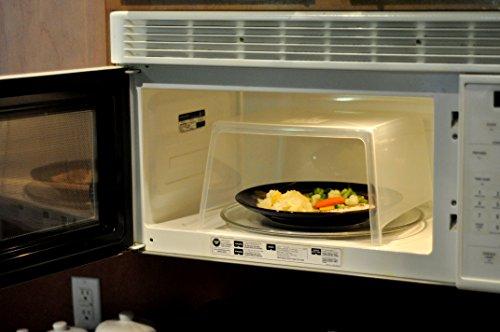 tall microwave cover cheaper than