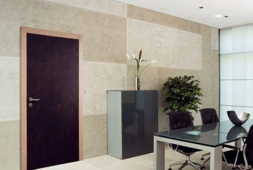 Stone Wal Panels
